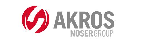 AKROS_500x166b